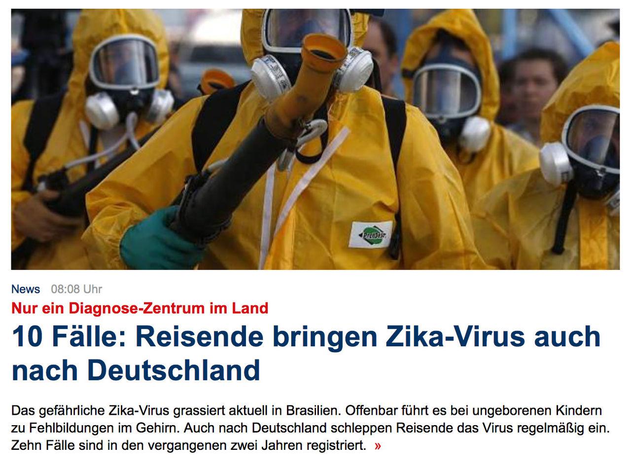 Viren Zika_003