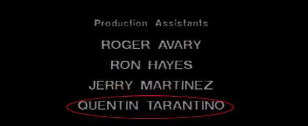 Dolph Lundgren - Máximo Potencial (Maximum Potential) 1986 Maximo_Potencial_Tarantino