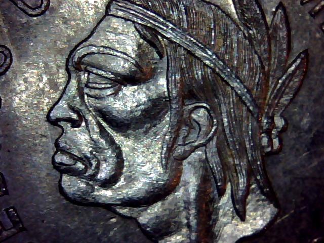 ¿Álguien conoce esta moneda? 0927_1