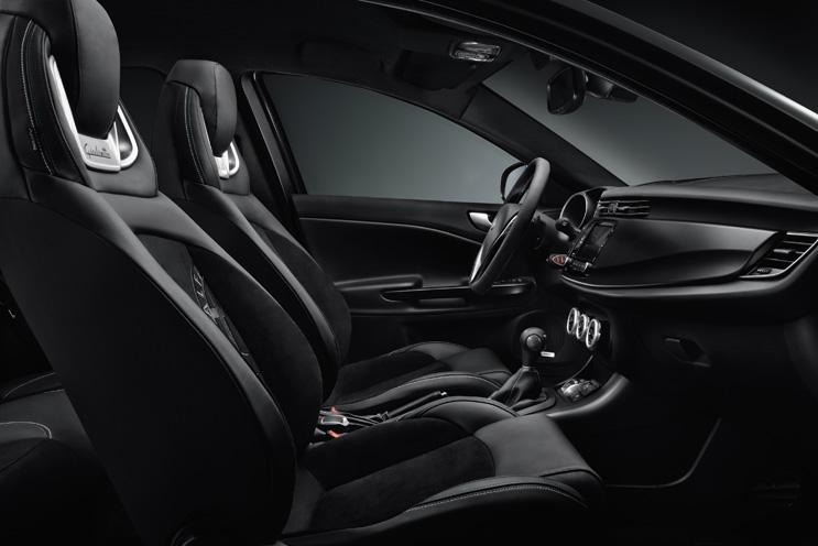 Kia Ceed GT SCoupé - Grippen Zoom1