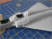 Mirage 2000BG-Heller 1/72(HAF) P4260875