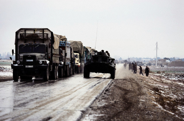 Soviet Afghanistan war - Page 5 0_13bd5f_14893976_orig