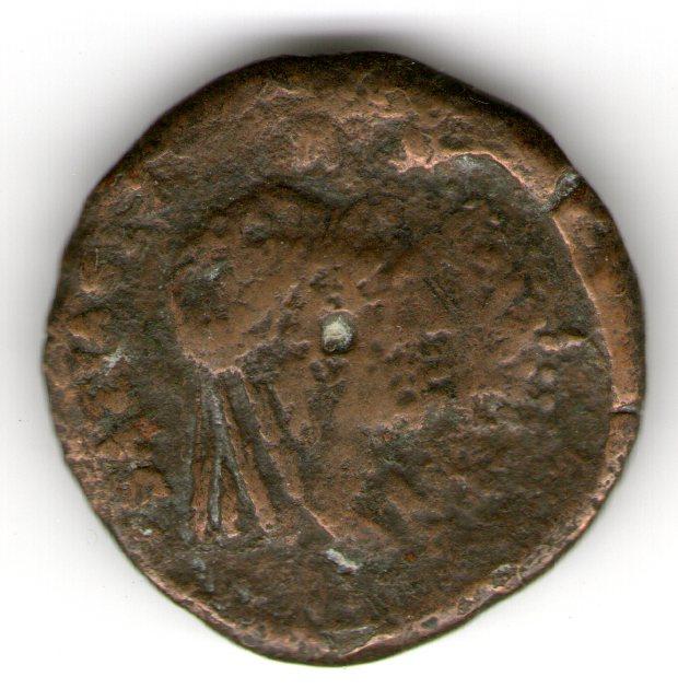 AE23 Ptolomeo IV-VIII Smg_400b