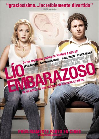 Cine de Comedia - Página 3 Lio_embarazoso