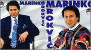 Marinko Rokvic - Diskografija - Page 2 2000_a