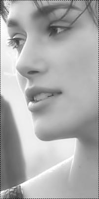 Keira Knightley 200700412_95f40c9d0d_o