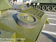 Советский легкий танк Т-70,  Музей битвы за Ленинград, Ленинградская обл. -70_-039