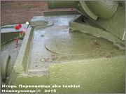 КВ-1 Ленинградский фронт 1942г - Страница 2 View_image_1_055