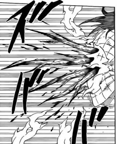 O que te deu mais raiva em Naruto? - Página 3 Image