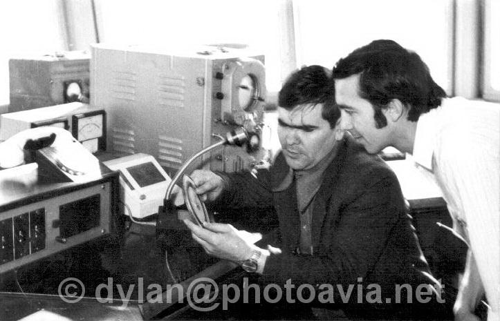 Aeroportul Suceava (Stefan cel Mare) - Poze Istorice - Pagina 3 Copof_gv5_1