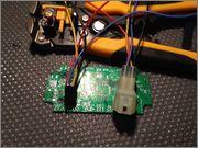 Mes projets electro - Cable HRC/KRT/YEC et autres... IMG_0515