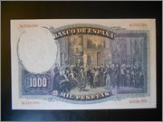1000 pesetas 1931 (José Zorrilla) DSCN0709