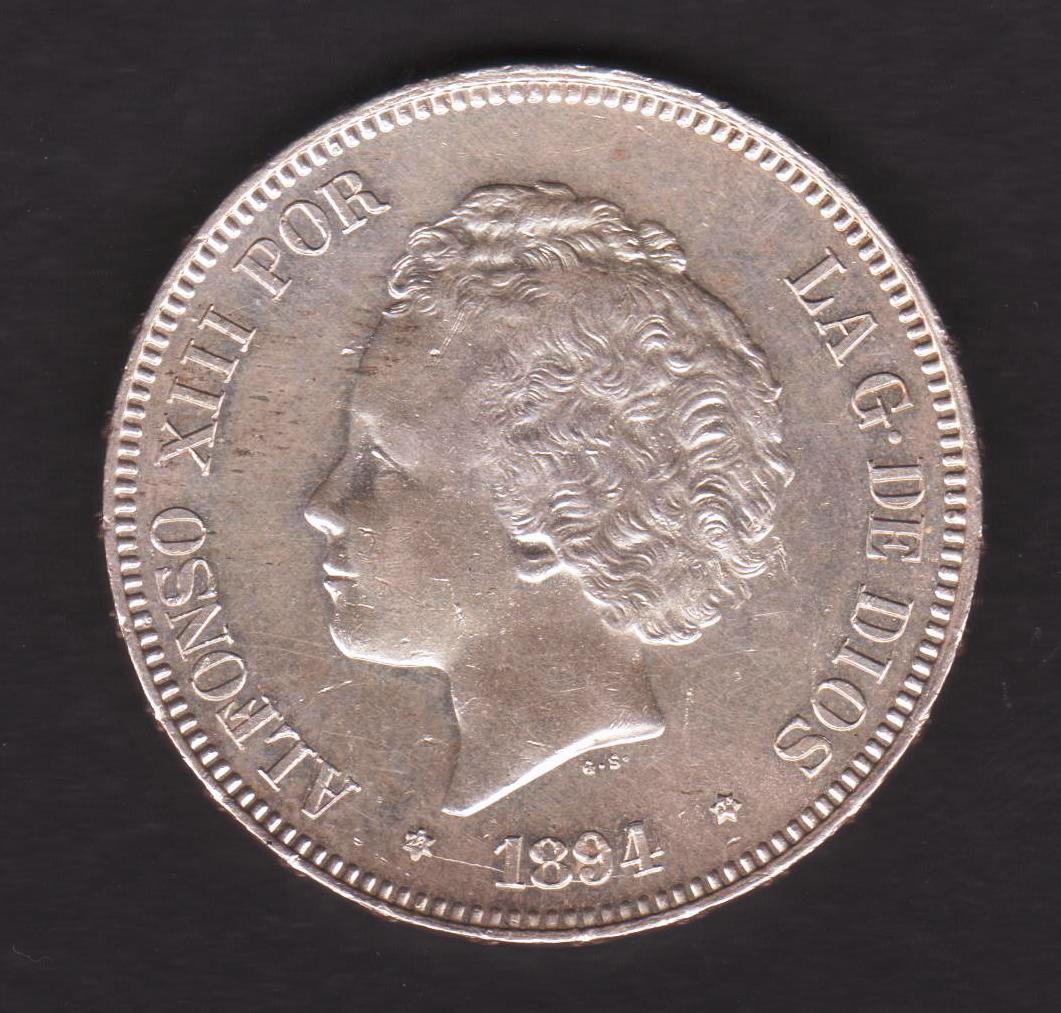 5 pesetas 1894 5_pesetas_1894