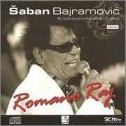 Saban Bajramovic - DIscography - Page 3 R_4571908_1368731373_4832_jpeg