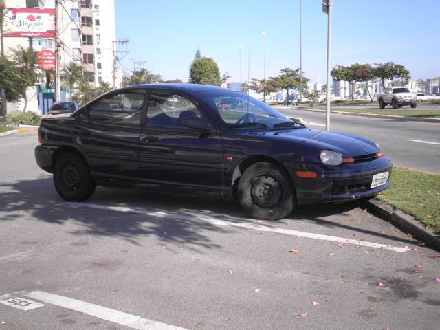 Avvistamenti auto rare non ancora d'epoca - Pagina 37 Aug_03_001
