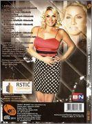 Vesna Zmijanac - Diskografija  - Page 2 2011_z