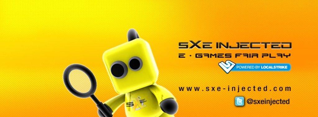 sXe Injected 15.3 Fix 9 H_KVOd_H5