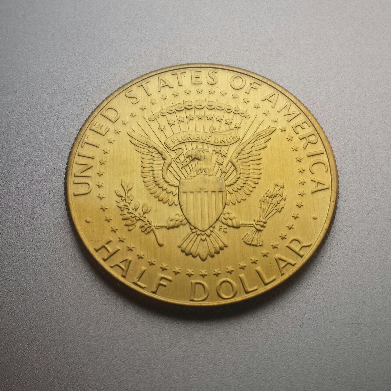 Medio dolar dorado Kennedy 2014 20150427_204250_6_bestshot_1