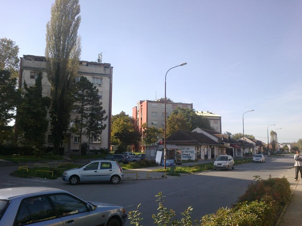 Grad Subotica 30092014551