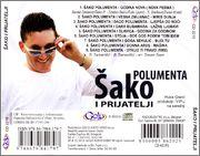 Sako Polumenta - Diskografija  2010_z
