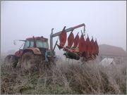 Concept retournement charrue Kverneland à revoir 002