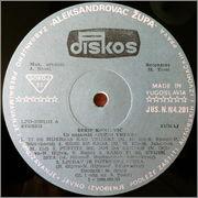Serif Konjevic - Diskografija Serif_Konjevic_1985_2_s_A