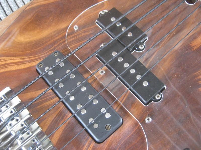 Precision Bass V IMG_3314