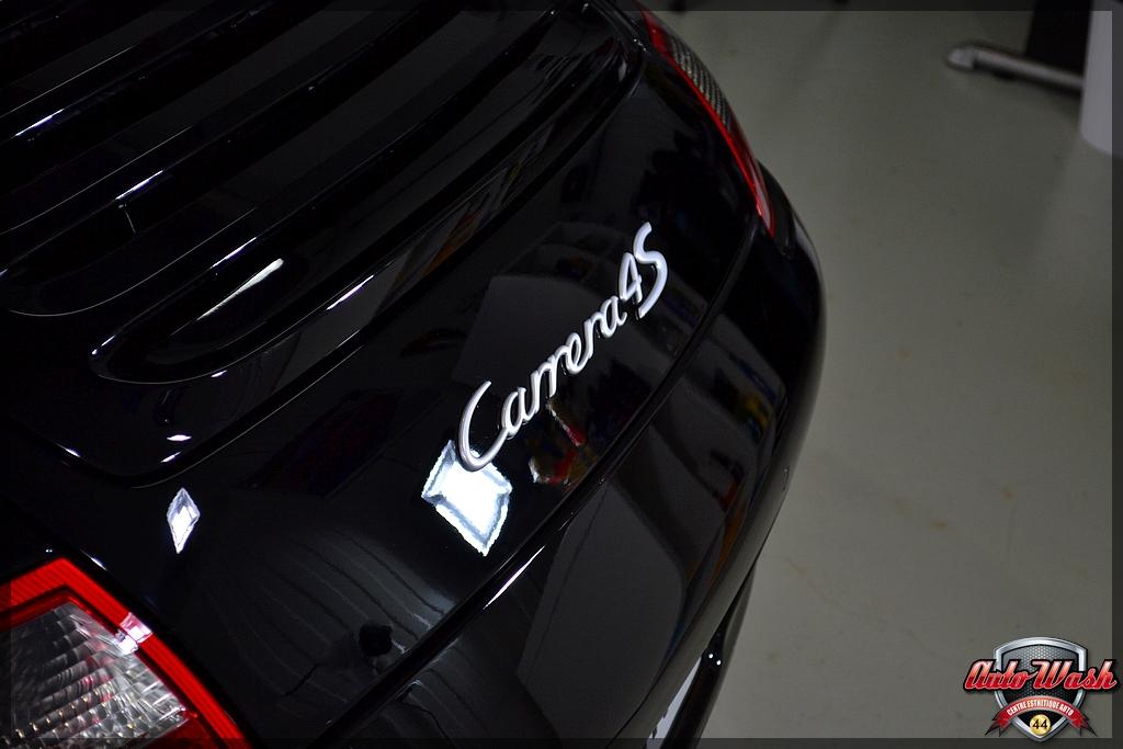 [AutoWash44] Mes rénovations extérieure / 991 Carrera S - Page 6 1_49