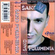 Sako Polumenta - Diskografija  2006_uz