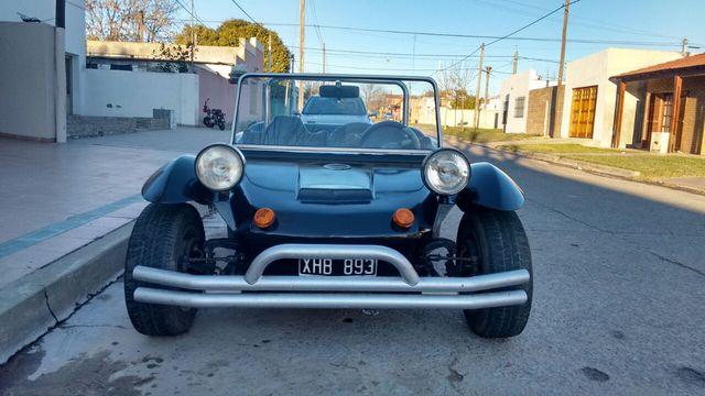Jorge de Rio IV y el Buggy IMG_20150618_WA0003