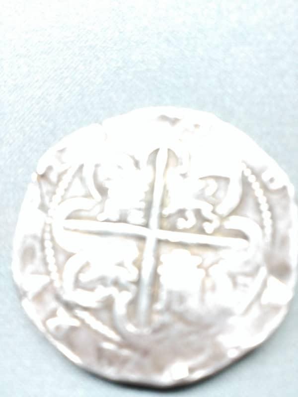 8 reales de Felipe II Sevilla IMG_20170123_103701