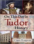 Livros em inglês sobre a Dinastia Tudor para Download THIS_DAY