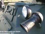 Советский легкий танк Т-60,  Музей битвы за Ленинград, Ленинградская обл. -60_-032
