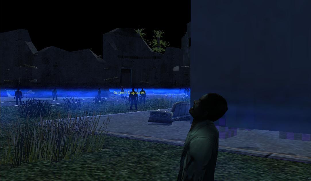 ADN A Dark Night (Proyecto de zombies en curso)  ADN_3