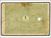 Sin información sobre billetes de Almagro 424850l