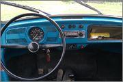 1976. VW 1200J IMAG0350