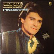 Sinan Sakic  - Diskografija  1984_a