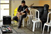 12º Encontro dos Foristas do Fórum Contrabaixo BR de São Paulo - 12/04/2014 - Página 5 Encontro_6