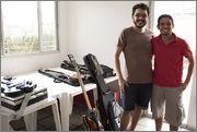 12º Encontro dos Foristas do Fórum Contrabaixo BR de São Paulo - 12/04/2014 - Página 5 Encontro_4