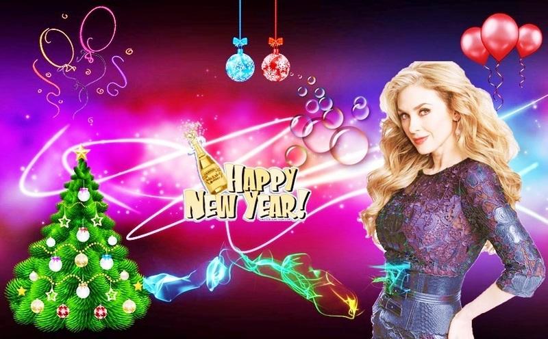 ახალი წელი მოდის... ! - Page 40 44_telenovelas