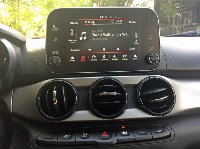 Fiat Argo - Pagina 3 Argo_2