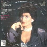 Sena Ordagic - Diskografija  Sena_Ordagic_1991_z
