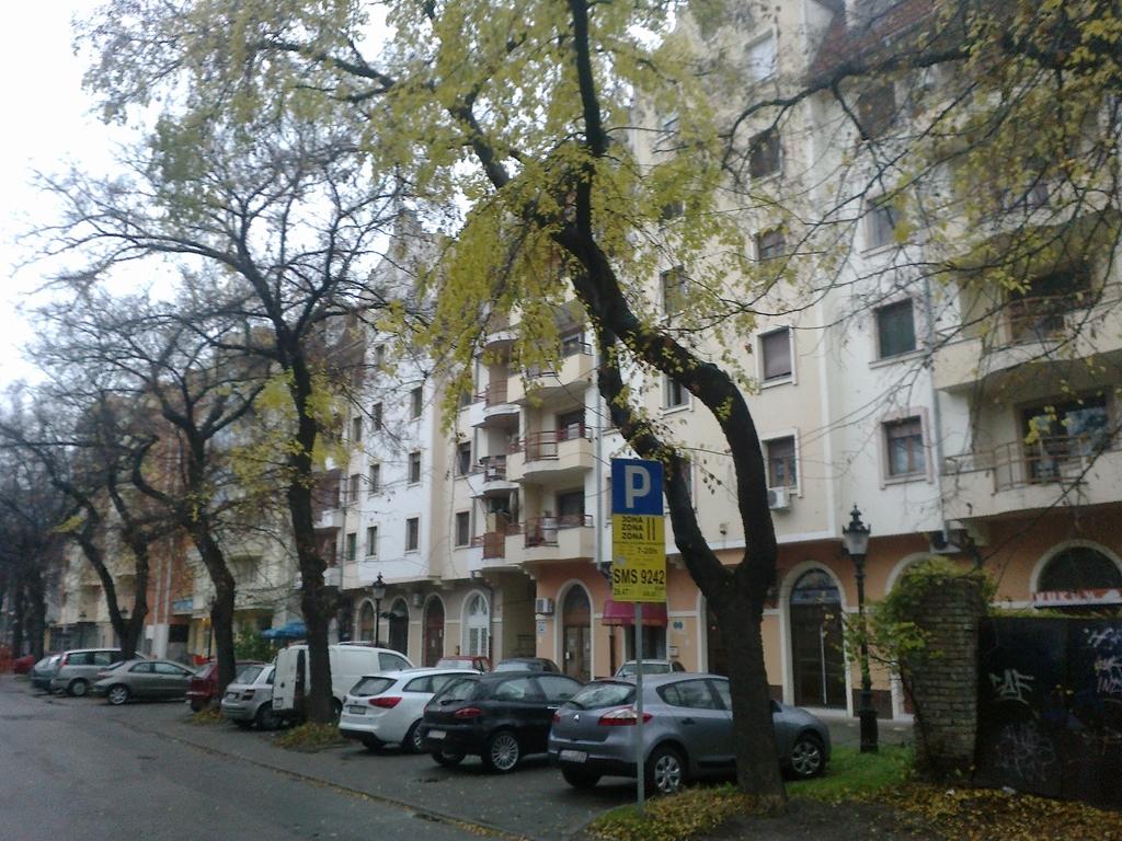 Grad Subotica - Page 3 16112014716