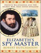 Livros em inglês sobre a Dinastia Tudor para Download Elizabeth_s_spy