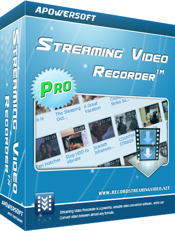 Apowersoft Streaming Video Recorder 6.2.3 Build 09.04.2017 Multilingual Streaming_video_recorder