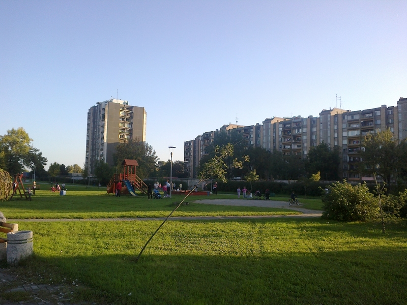 Grad Subotica 28092014510