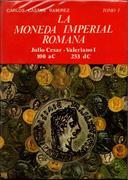 Ayuda Catálogo Romanas La_Moneda_Imperial_Romana_I