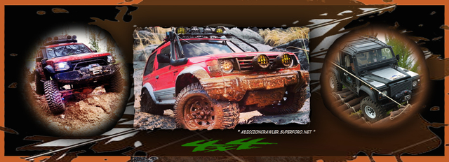 Axial scx10 Jeep Wrangler Unlimited Rubicon KIT - Página 6 FIRMA_FORO_4_1