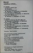 Nervozni postar - Diskografija 1991_kab