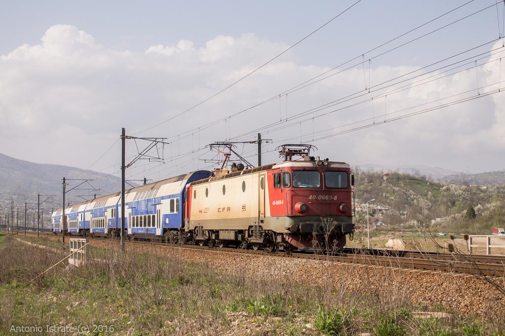 Trenuri Regio IMG_0597
